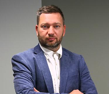 Raivo Sell, Professor of Robotics