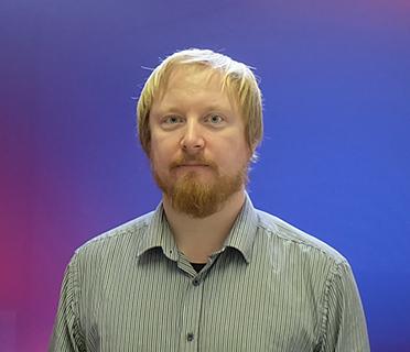Kaimo Sonk, Ph.D